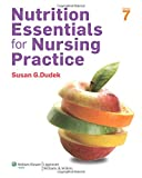 Nutrition Essentials for Nursing Practice, 7th