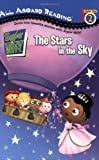 The Stars in the Sky, Leigh Olsen, 0448452391
