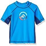 Kanu Surf - Playera de Supervivencia para niño UPF 50 +