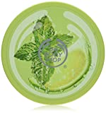 The Body Shop Virgin Mojito Body Butter 6.75oz