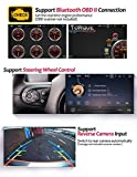 Android 8 Car Stereo CD DVD Player - Corehan Octa
