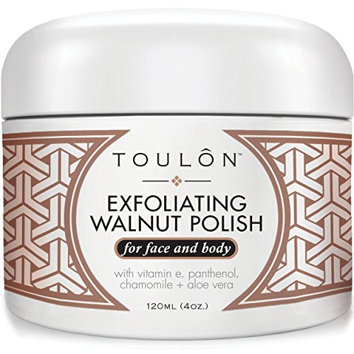 Best Acne Face Scrub - 2
