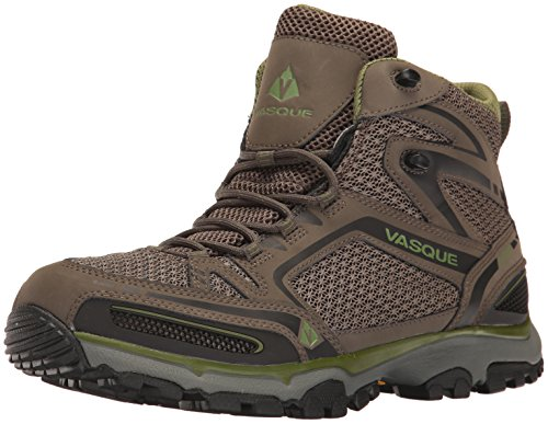 Image of Vasque Men's Inhaler Ii Gtx Hiking Boot