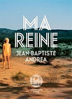Ma reine, Andrea, Jean-Baptiste