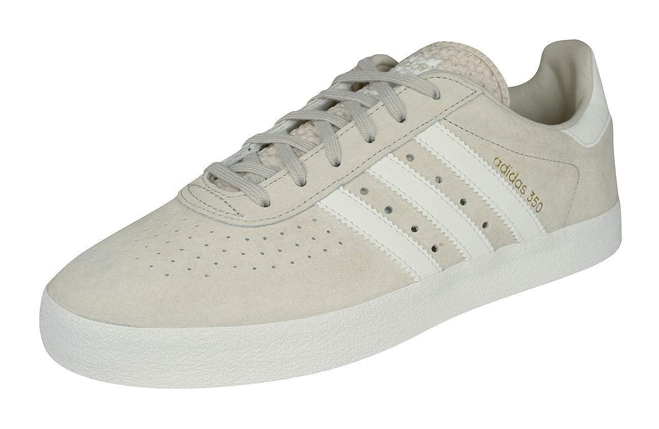 Adidas Herren By9765 Fitnessschuhe B072LTL77H Turnschuhe Hochgradig