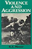 img - for Violence and Aggression book / textbook / text book