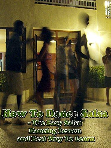 learn salsa - 9