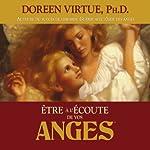 Être à l'écoute de vos anges | Doreen Virtue