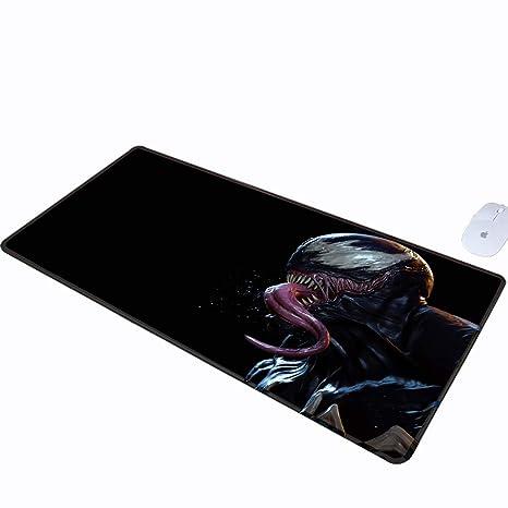 Amazon com : Customized Mouse Pad Marvel Comics Venom