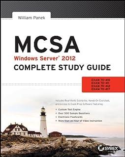 70-640 Study Guide Pdf