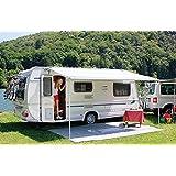 Fiamma 0676001T Store pour caravane