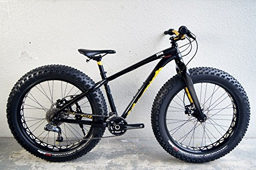 SPECIALIZED(スペシャライズド) FATBOY