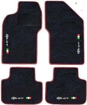 Zierschrauben-set negro engrasador agujero cubierta 22mm