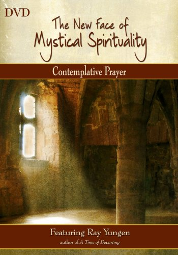 The New Face of Mystical Spirituality-Contemplative - Mall Cities Outlet Twin