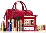 Estee Lauder 2012 Blockbuster Ultimate Color Makeup Gift Set