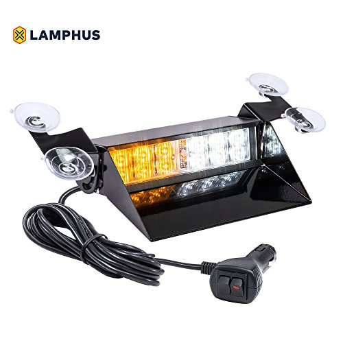 Airport Express Led Light