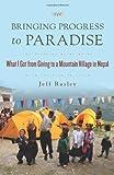 Bringing Progress to Paradise