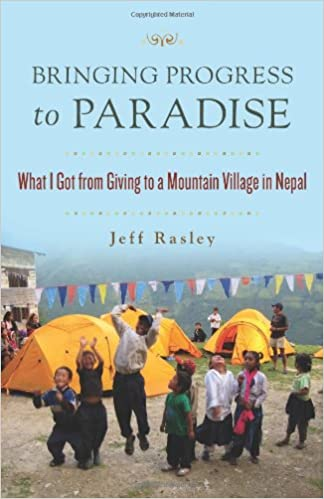 //BEST\\ Bringing Progress To Paradise: What I Got From Giving To A Mountain Village In Nepal. latest Icono Bongdalu private Peyton