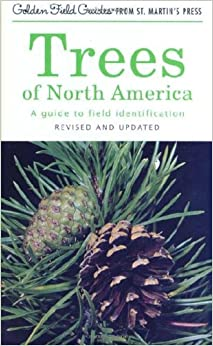 ~UPDATED~ Trees Of North America: A Guide To Field Identification, Revised And Updated (Golden Field Guide F/St. Martin's Press). Power folks Reserva buque Manuales