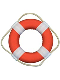 Amazon Com Throw Rings Safety Amp Flotation Devices