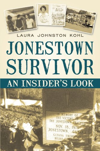 jonestown-survivor-an-insiders-look