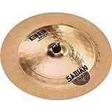 Sabian 31816B B8 Pro 18-inch China Cymbal