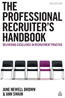 Recruitment blueprint control the deal and make more placements the professional recruiters handbook delivering excellence in recruitment practice malvernweather Image collections
