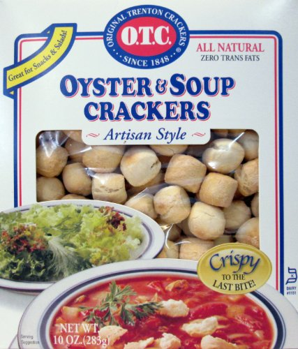 o-t-c-cracker-oyster-mini-10-oz