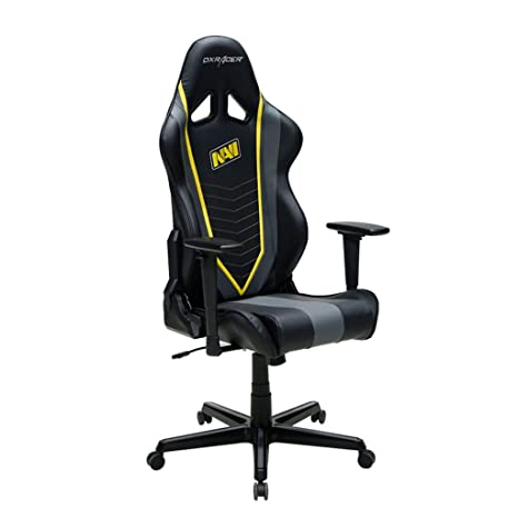 Pleasing Amazon Com Adjustable Chairs Professional Gaming Chair Home Creativecarmelina Interior Chair Design Creativecarmelinacom