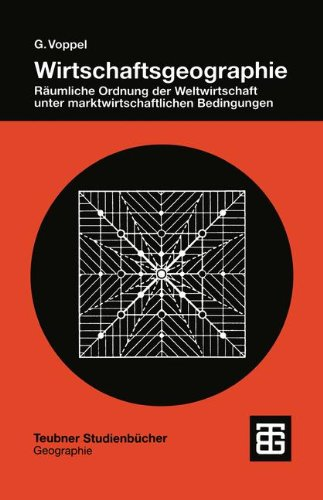 wirtschaftsgeographie-teubner-studienbcher-der-geographie