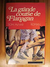 La grande course de Flanagan par McNab