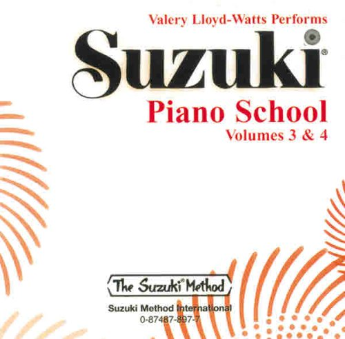 suzuki-piano-school-vol-3-4