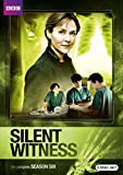Silent Witness S6