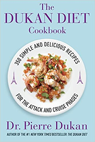 Epub download the dukan diet cookbook the essential companion to epub download the dukan diet cookbook the essential companion to the dukan diet pdf full ebook by dr pierre dukan ahdkajshdn fandeluxe Images