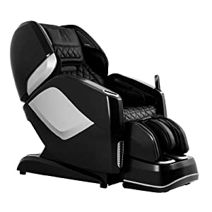 Osaki OS-Pro Maestro 4D Zero Gravity Massage Chair