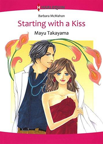 Amazon Bundle Doctor Selection Vol3 Harlequin Comics Ebook