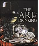 The Art of Drinking