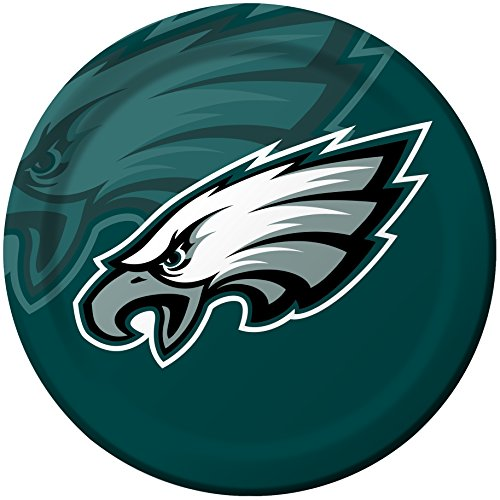 Eagles Office Supplies Philadelphia Eagles Office