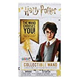 Jakks Pacific 86044-2L Harry Potter Die cast Wands