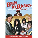 Rags to Riches: The Complete Series