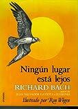img - for Ningun Lugar Esta Lejos book / textbook / text book