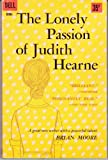The Lonely Passion of Judith Hearne, Brian Moore, 0671467182
