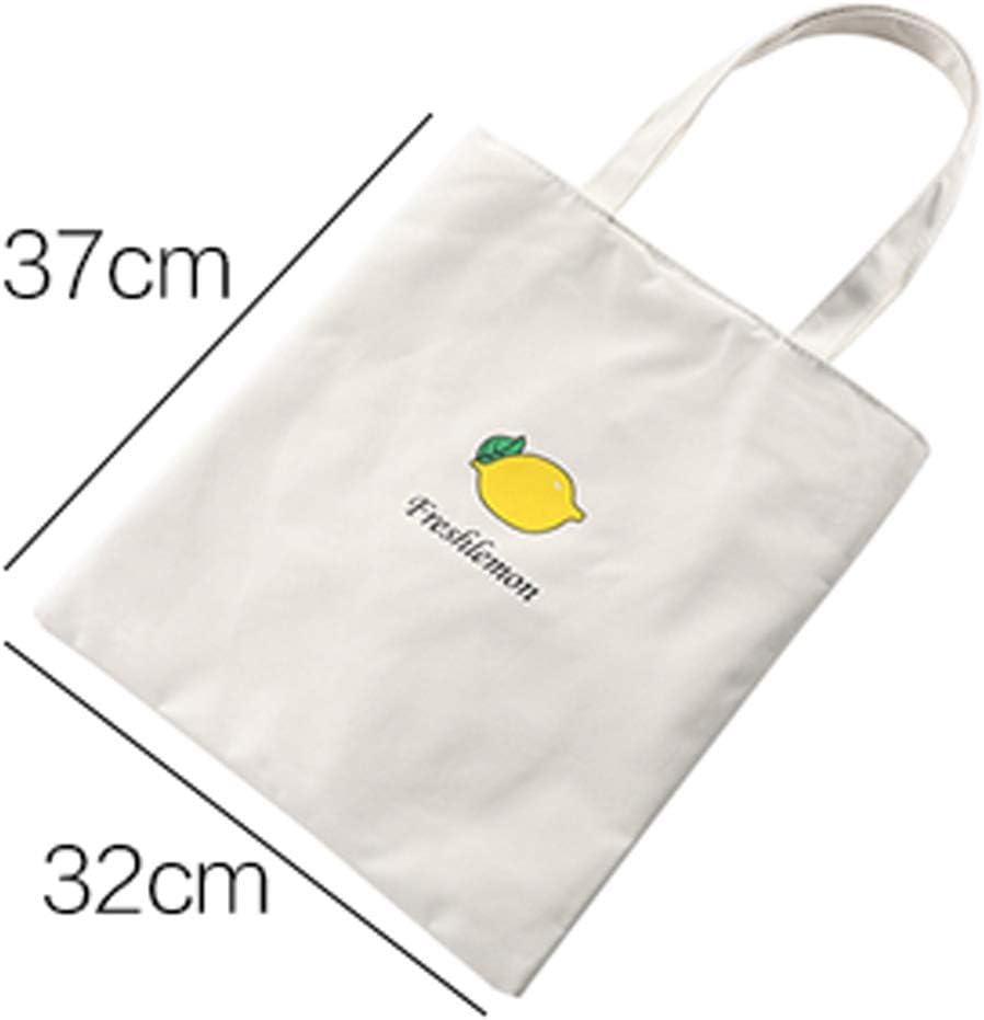 School bag Hello Sunshine Tote bag Book Bag supplies bag, Reusable Grocery bag