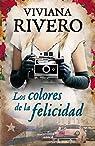 Los colores de la felicidad par Rivero