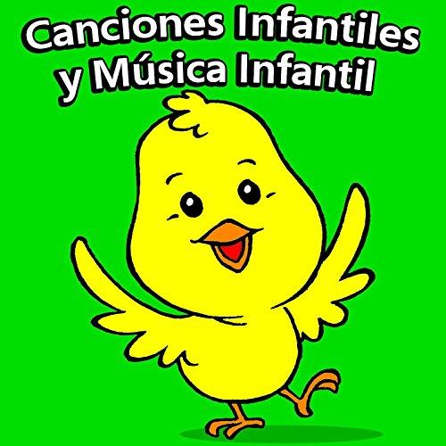 Canciones Infantiles Y Musica .