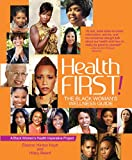 Health First!, Eleanor Hinton Hoytt and Hilary Beard, 1401936954