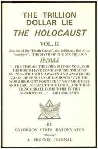 Holocaust - Vol. I