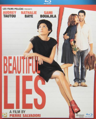Beautiful Lies (2010) (Movie)