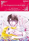 The Pregnant Kavakos Bride: Harlequin comics