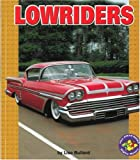 Lowriders, Lisa Bullard, 0822564238